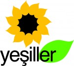 Yesiller - Green Party of Turkey